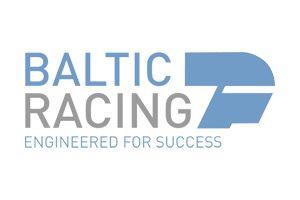 """1.000,- € Spende an das Formula Student Team """"Baltic Racing"""" der Hochschule Stralsund"""