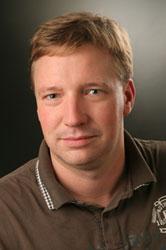 Kontakt Jan Plett