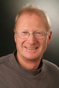 Kontakt Paul Schnepel