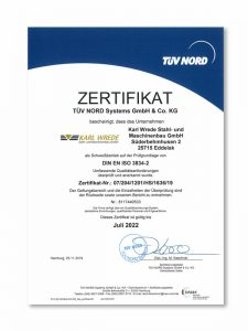 DIN-EN-ISO-3834
