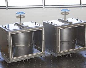 apparatus engineering