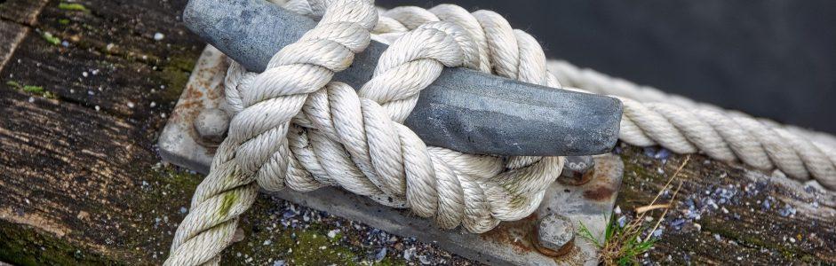 MCN – das Netzwerk für die maritime Branche