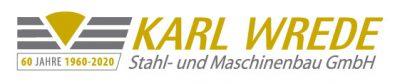 Karl Wrede Logo