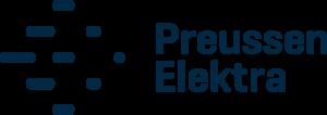 Preussen Elektra Referenz