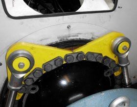 rotorlock